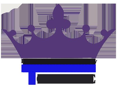 تاج چنج logo